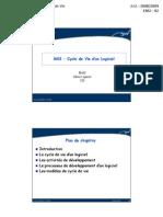 GL03- Processus [Mode de compatibilité]