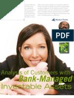 Market Probe in MRB Survey 090710 (2) (2)
