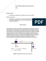 Practica 1 MRUA