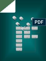 Estructura_de_datos_2[1]