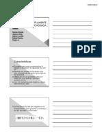 Lista Duplamente Encadeada - Pptx - 04072011
