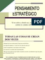 to Estratgico y Diagnstico 26562