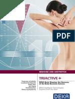 Tri Active Plus