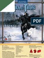 gra-o-tron-podręcznik-do-gry
