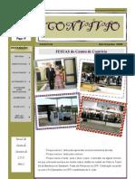 Jornal 5 PDF