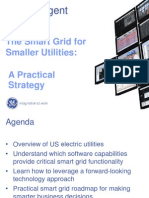 Smarth Grid Webinar