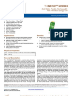 Ips Thinergy Mec220 Datasheet Ds1013 v1!0!20110816