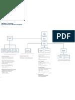 050. CPA9 Ingeus-Deloitte Annex2