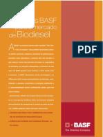 Flyer_-_Soluções_BASF_para_o_mercado_de_Biodiesel_PT[1]