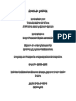 áreas de gestión yeraldín