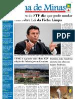 O Folha de Minas 306