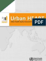 Urban Heart Guide