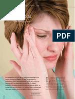 aanalgésicos clasificación y usos
