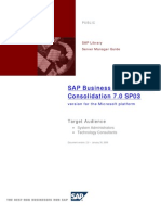 SAP_BPC_70_SP03_M_SMGde
