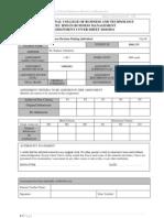 BDM Indiviual Assignment BM 37