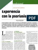 Dactiloscopia-psoriasis1