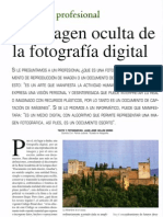 La Imagen Oculta de La Fotografia Digital[1]