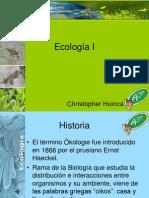 Ecologia_I