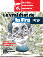 20111110-16 Courrier International Jalila Essaidi