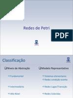 5_Redes de Petri