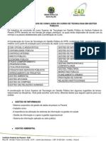Normas Para o Preprojeto de Pesquisa Tecnologo Artigo Cientifico -II (1)