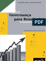 Guia Governanca Result a Dos Administracao Publica