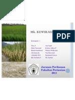 pp kewirausahaan