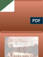 salmo61