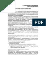 2_Contaminacion_Alimentaria2
