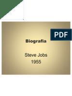 sniabaptista-biografiadestevejobs-100927183321-phpapp01