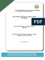 DBC-AVENIDA_ECOLOGICA
