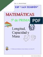 sistema_metrico5