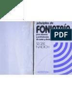 foniatria_segre