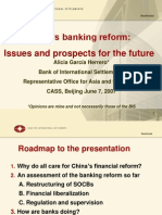 1005_china's_banking_reform_