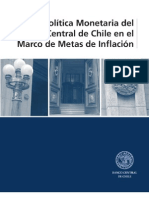 politica_monetaria_metas