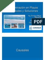 PDF Aguas Resuduales