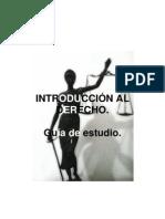 INTRODUCC..[1]