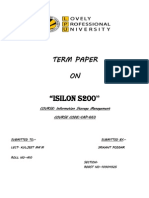 isilon-s200