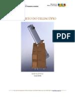 projeto_telescopio