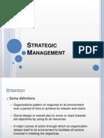 Strategic Mgt01