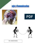 Aprendizaje y Comunicacion