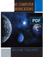 Ebook edition networking data communication and 5th forouzan