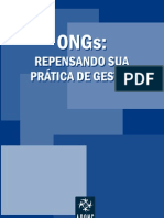 ONG pratica