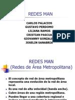 Re Des Man