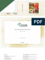 Perfil Socioeconomico de Campo Grande 2007