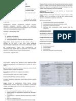 Patologia Benigna de Colon Resumen Caycedo[1]