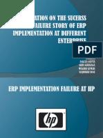 Erp Failure Hp (1)
