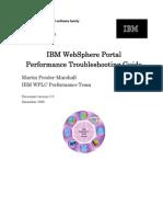 Performance Diagnostic Guide Version 2.0 Final