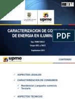 ConferenciaNo_2-CaracterizacionIluminacion
