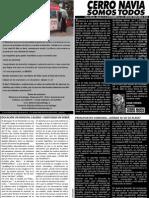 cn_informa_32_2011